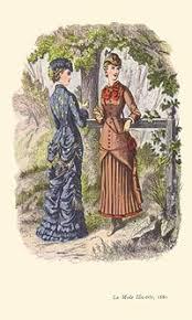 palla garment wikivisually