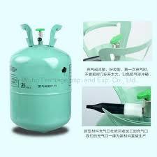 disposable helium tank helium portable helium tank