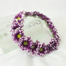 Daisy The Flower - 55 best weddings images on pinterest wrist corsage daisies and