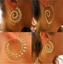 types of earrings for women discount types earrings for women 2017 types earrings for women