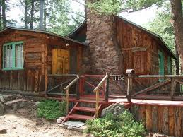 37 best colorado images on vacation rentals cabin