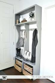 25 best ideas about entryway storage on pinterest for boots