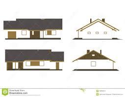 28 single family house plan stock single family house stock single family house plan stock single family house plans free single family homes