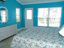 shades of light blue paint shades of blue paint for bedroom best paint colors blue images on