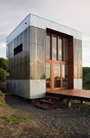 Small Houses Architecture 843 Best Sustainable Architecture Images On Pinterest
