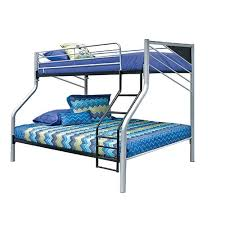 Sofa To Bunk Bed by Rent To Own Kids Furniture Kids Beds Rentacenter Com