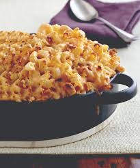 super creamy mac and cheese old farmer u0027s almanac