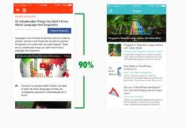 5 ways to optimize your wordpress site for mobile pagely
