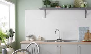 kitchen ideas uk small kitchen ideas wickes co uk