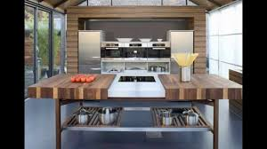 creative kitchen island ideas home interior inspiration