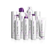paul mitchell home hair cut yorkville il view products at stephen alan salon