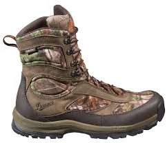 danner boots black friday sale danner men u0027s high ground gore tex realtree xtra field hunting