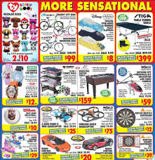 spirit halloween coupon printable big 5 sporting goods black friday ads sales doorbusters and