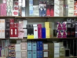 Parfum Kw distributor parfum kw murah yaomi store indonesia home