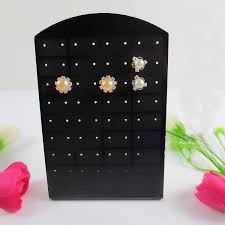 earring holder for studs stud earring holder stud earring holder suppliers and