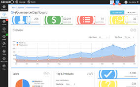bootstrap 3 admin templates newest wrapbootstrap