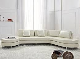 arianne modern modular sectional sofa fama sofas more views loversiq