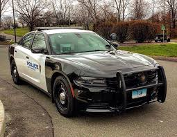 Connecticut travel charger images 47 best police images police vehicles emergency jpg