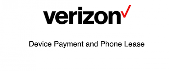 verizon cell phone black friday deals guide to verizon wireless device payment and phone leasing wirefly