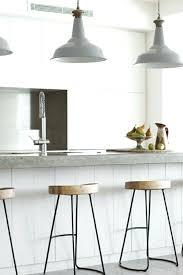 chaise de bar cuisine hypnotisant tabouret de bar cuisine sch arcos wood 15 1 2 jpg
