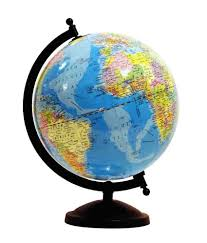 Desk Globes Educational Globe Educational Globe Suppliers And Manufacturers