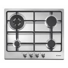 forni e piani cottura da incasso piani cottura sicurezza ed efficienza in cucina