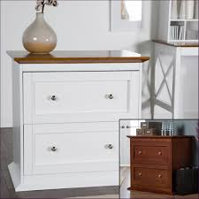 Narrow Filing Cabinet Furniture Magnificent White Filing Cabinets For Sale Office File