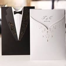 wedding invitations gauteng new wedding invitations for you wedding invitations cards 2016