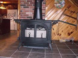 woodburning stoves woodburning inserts wood burning stove