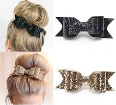 big bows for hair big hair bows for babies women and teenagers how to make hair bows