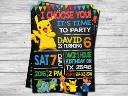 graphics for pokemon 10th birthday graphics www graphicsbuzz com