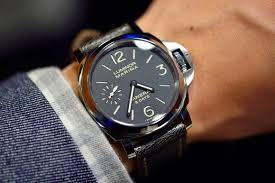 Most Rugged Watch Top 5 Most Impressive Watches For Businessmen Watch 4 U High