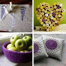 handmade home decorations handmade home decor ideas mariannemitchell me