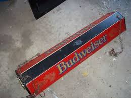 budweiser pool table light with horses pool table light fixtures budweiser best inspiration for table l