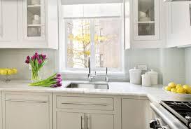 Kitchen Unit Ideas White Open Plan Kitchen Ideas White Kitchen Unit Ideas Rustic
