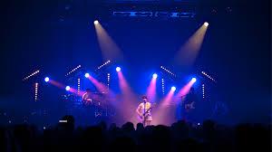 concert lighting design schools concert lighting designer salary lovely features light decor