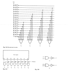 what software was used for drawing this schematic electrical