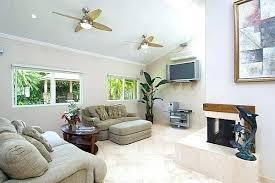 Ceiling Fans For Living Rooms Modern Living Room Fan Haiku Ceiling Fans Modern Living Room Fancy