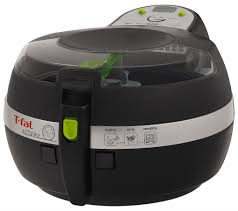 T Fal Toaster T Fal Pressure Cooker Review