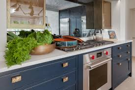 gallery 101 sub zero wolf kitchen furniture curag