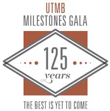 Utmb Help Desk Utmb 125th Anniversary Utmb 125th Anniversary Utmb Health