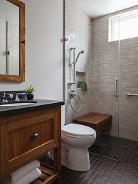 bathroom counter ideas soapstone bathroom countertop ideas houzz