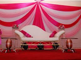 decorations for wedding decorations for wedding in services ghanabuysell