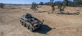 paramount mbombe mbombe revolutionary low profile infantry fighting vehicle
