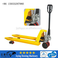 ac hand pallet truck ac hand pallet truck suppliers and