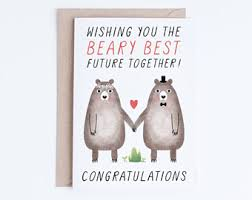 congratulations on your wedding cards printable wedding cards digital congratulations cards
