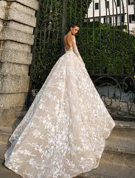 most beautiful wedding dress beautiful wedding dresses chic on dress in most this is absolute