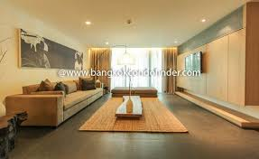 3 bedroom apartment for rent at vivarium residence 177 best interior design ideas images on pinterest bangkok
