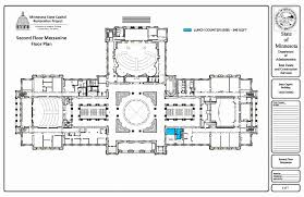 mezzanine floor plan house house with mezzanine floor plan new house plan w3518 detail from