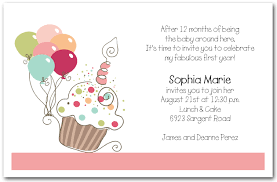 words for birthday invitation birthday invitation words sle business template